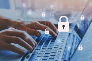 Web gateway cybersecurity